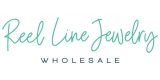Reel Line Jewelry Wholesale