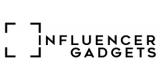 Influencer Gadgets