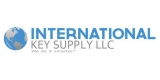 International Key Supplly Llc