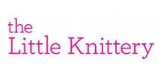 The Little Knittery