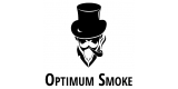 Optimum Smoke
