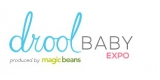 Drool Baby Expo