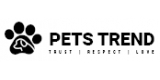 Pets Trend