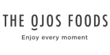 The Ojos Foods