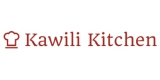 Kawili Kitchen