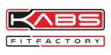 Kabs Fit Factory