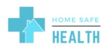 Home Safe Health