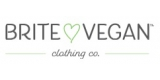 Brite Vegan Clothing