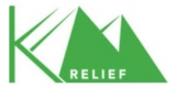 Km Relief