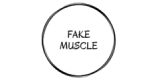 Fake Muscle