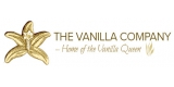 The Vanilla Company