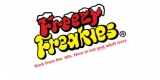 Freezy Freakies