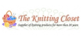 The Knitting Closet