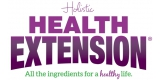 My Health Extension