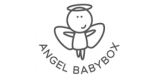 Angel Baby Box