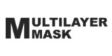 Multilayer Mask