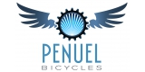 Penuel Bicycles