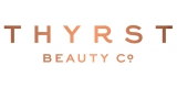 Thyrst Beauty Co