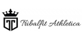 Tribalfit Athletica