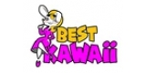 Best Kawaii