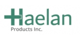 Haelan Products In