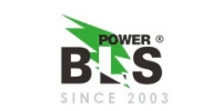 BLS Battery Official Store