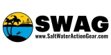 Salt Water Action Gear