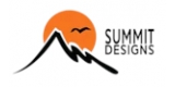 Summit Designs