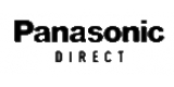 Panasonic Direct