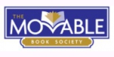 The Moable Book Society