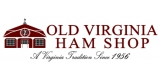 Old Virginia Ham Shop