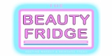 The Beauty Fridge Shop