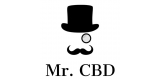 Mr Cbd Chicago