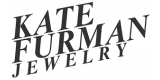 Kate Furman Jewelry