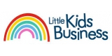 Little Kids Business