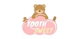 Tooth Sweet