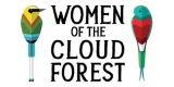 Women Of The Cloud Forest