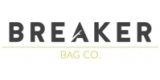 Breaker Bag Co