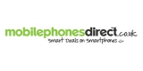 Mobile Phone Direct