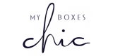My Boxes Chic