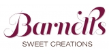 Barnetts Sweet Creations