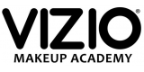 Vizio Make Up Academy