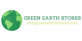 Green Earth Stores
