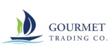 Gourmet Trading Co