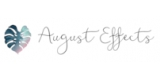 August Effects