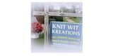 Knit Wit Kreations