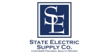State Electric Supply