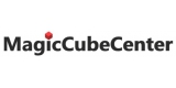 Magic Cube Center