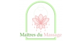 Maitres Du Massage