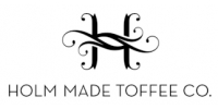 Holm Made Toffee Co